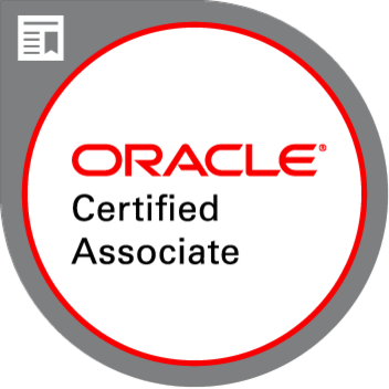 oracle-certified-associate-java-se-7-programmer